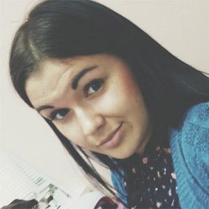 """Отзыв от: Марченкова Юлия Сергеевна Инженер 1 категории МУП """"НРЭС"""""""