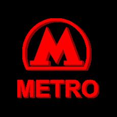 Отзыв от: Альберт Пак Специалист компании Metro65